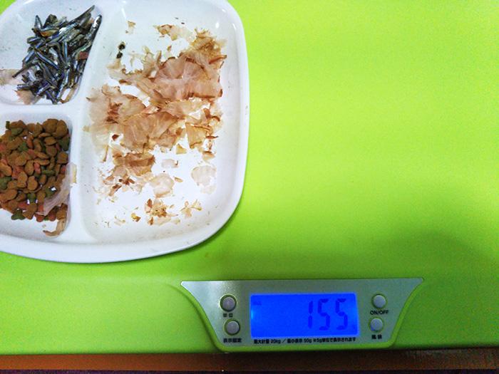 猫の体重計ペットくん-画像2